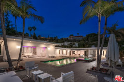 Photo of 515 Arkell Drive, Beverly Hills, CA 90210 (MLS # 19453762)