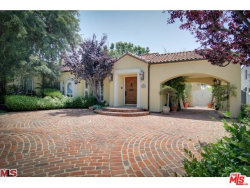 Photo of 1712 Chevy Chase Drive, Beverly Hills, CA 90210 (MLS # 19453788)