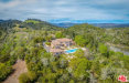 Photo of 2900 Spring Mountain Road, St. Helena, CA 94574 (MLS # 19453812)