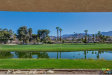 Photo of 68055 Village Drive, Cathedral City, CA 92234 (MLS # 19453882PS)