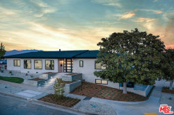 Photo of 4144 Kenway Avenue, View Park, CA 90008 (MLS # 19453896)
