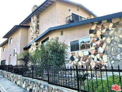 Photo of 5908 Stoneview Drive, Culver City, CA 90232 (MLS # 19454046)
