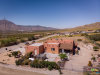 Photo of 53840 Penland Road, Whitewater, CA 92282 (MLS # 19454186PS)