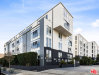 Photo of 4215 Glencoe Avenue, Unit 114, Marina del Rey, CA 90292 (MLS # 19454190)
