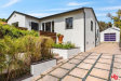 Photo of 9027 Elevado Street, West Hollywood, CA 90069 (MLS # 19454754)