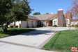 Photo of 22329 Plummer Street, Chatsworth, CA 91311 (MLS # 19454846)