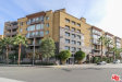 Photo of 629 Traction Avenue, Unit 512, Los Angeles, CA 90013 (MLS # 19454918)