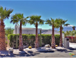 Photo of 66449 San Marcus Road, Desert Hot Springs, CA 92240 (MLS # 19454964PS)