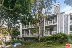 Photo of 8500 Falmouth Avenue, Unit 3112, Playa del Rey, CA 90293 (MLS # 19454972)