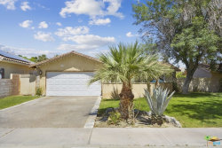 Photo of 68710 Tortuga Road, Cathedral City, CA 92234 (MLS # 19454986PS)
