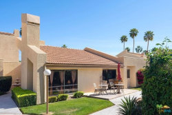 Photo of 2965 E Avery Drive, Unit C, Palm Springs, CA 92264 (MLS # 19455334PS)