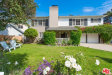 Photo of 3564 Olympiad Drive, View Park, CA 90043 (MLS # 19455366)