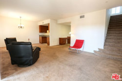 Photo of 17230 Newhope Street, Unit 307, Fountain Valley, CA 92708 (MLS # 19455540)