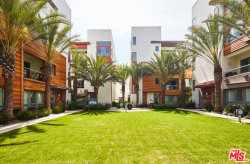 Photo of 12499 Osprey Lane, Unit 2, Playa Vista, CA 90094 (MLS # 19455724)