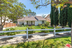 Photo of 5518 Carpenter Avenue, Valley Village, CA 91607 (MLS # 19455768)