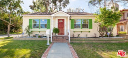 Photo of 3401 Gibson Place, Redondo Beach, CA 90278 (MLS # 19455818)