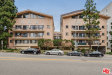 Photo of 1154 S Barrington Avenue, Unit 206, Los Angeles, CA 90049 (MLS # 19456004)