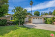Photo of 5851 Cahill Avenue, Tarzana, CA 91356 (MLS # 19456060)