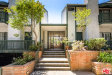 Photo of 840 20th Street, Unit 5, Santa Monica, CA 90403 (MLS # 19456222)