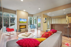 Photo of 447 N Doheny Drive, Unit 304, Beverly Hills, CA 90210 (MLS # 19456262)