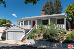 Photo of 1665 N Dillon Street, Los Angeles, CA 90026 (MLS # 19456358)
