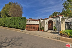 Photo of 14853 Round Valley Drive, Sherman Oaks, CA 91403 (MLS # 19456402)