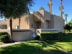 Photo of 29109 E Portales Drive, Cathedral City, CA 92234 (MLS # 19456436PS)