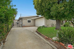 Photo of 111 N Gramercy Place, Los Angeles, CA 90004 (MLS # 19456534)
