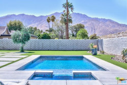 Photo of 4862 E Par Drive, Palm Springs, CA 92264 (MLS # 19457224PS)