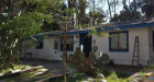 Photo of 11976 Cecil Drive, Whitewater, CA 92282 (MLS # 19457420PS)