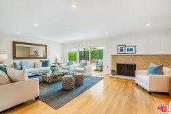 Photo of 3725 Seahorn Drive, Malibu, CA 90265 (MLS # 19457476)