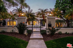 Photo of 616 N Arden Drive, Beverly Hills, CA 90210 (MLS # 19457508)