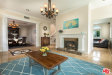 Photo of 2328 Benedict Canyon Drive, Beverly Hills, CA 90210 (MLS # 19457564)