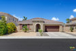 Photo of 84470 Murillo Lane, Coachella, CA 92236 (MLS # 19457860PS)