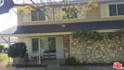 Photo of 3500 W Manchester, Unit 66, Inglewood, CA 90305 (MLS # 19458044)