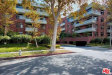 Photo of 200 N Swall Drive, Unit 311, Beverly Hills, CA 90211 (MLS # 19458408)