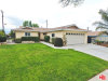 Photo of 19508 Steinway Street, Canyon Country, CA 91351 (MLS # 19458956)