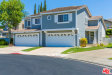 Photo of 12885 Somerset Place, Chino, CA 91710 (MLS # 19459290)