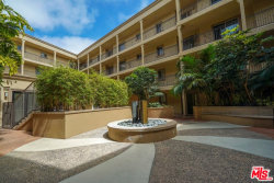 Photo of 8238 W Manchester Avenue, Unit 105, Playa del Rey, CA 90293 (MLS # 19459540)