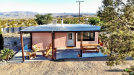 Photo of 2373 Moonglow Road, 29 Palms, CA 92277 (MLS # 19459738PS)