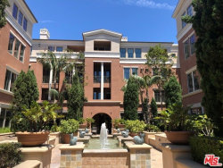 Photo of 6241 Crescent Park, Unit 105, Playa Vista, CA 90094 (MLS # 19460012)