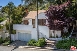 Photo of 6862 Sunny, Hollywood, CA 90068 (MLS # 19460140)