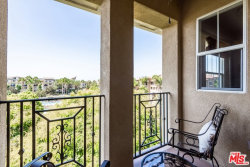Photo of 13080 Pacific Promenade, Unit 409, Playa Vista, CA 90094 (MLS # 19460890)