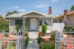 Photo of 5673 Buchanan Street, Highland Park, CA 90042 (MLS # 19462366)