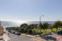 Photo of 304 26th Street, Manhattan Beach, CA 90266 (MLS # 19462478)