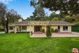 Photo of 2432 Banyan Drive, Los Angeles, CA 90049 (MLS # 19462872)