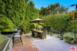 Photo of 9730 Elderidge Drive, Beverly Hills, CA 90210 (MLS # 19463008)