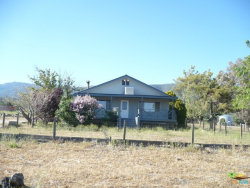 Photo of 57250 Volkmann Road, Anza, CA 92539 (MLS # 19463160PS)