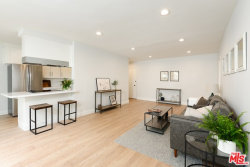 Photo of 8710 Delgany Avenue, Unit 10, Playa del Rey, CA 90293 (MLS # 19463222)