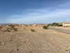 Photo of 1492 Thunderbird Avenue, Thermal, CA 92274 (MLS # 19463364PS)
